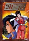 City Hunter. Stagione 1. Parte 2 (4 Dvd)