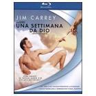 Una settimana da Dio (Blu-ray)