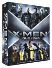 X-Men. L'inizio. X-Men. Giorni di un futuro passato (Cofanetto 2 blu-ray)