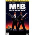 Men in Black. MIB (Edizione Speciale)