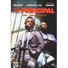 The Principal. Una classe violenta