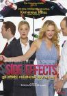 Side Effects. Gli effetti collaterali dell'amore
