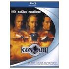 Con Air (Blu-ray)