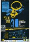 Pearl Jam. Picture in a Frame. Live in Italy 2006