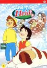 Heidi. Vol. 8