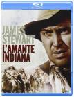 L' amante indiana (Blu-ray)