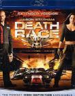 Death Race (Blu-ray)