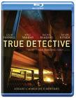 True Detective. Stagione 2 (3 Blu-ray)