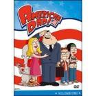 American Dad. Stagione 1 (3 Dvd)
