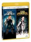 Tomb Raider. Tomb Raider 2 (Cofanetto 2 blu-ray)