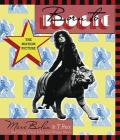 Born To Boogie. The Motion Picture (Blu-ray)