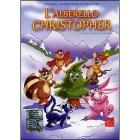 L' Alberello Christopher