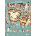 Il ghetto di Venezia. 500 anni di vita