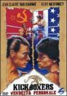 Kickboxers. Vendetta personale