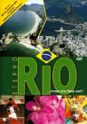 Eterno Rio