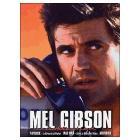 Mel Gibson Collection (Cofanetto 3 dvd)