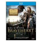 Braveheart (2 Blu-ray)