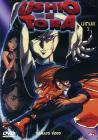 Ushio e Tora. Vol. 02