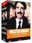 Walter Chiari Collection (Cofanetto 3 dvd)