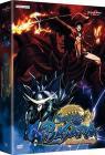 Sengoku basara. Samurai Kings. Stagione 1 (2 Dvd)