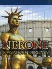 Nerone. Salvatore di Roma (Blu-ray)