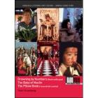 Peter Greenaway (Cofanetto blu-ray e dvd)