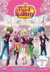 Regal Academy. Vol. 2 (2 Dvd)