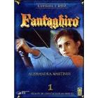 Fantaghirò (2 Dvd)