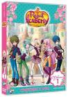 Regal Academy. Vol. 1 (2 Dvd)