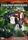 Transformers Prime. Vol. 3