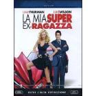 La mia super ex-ragazza (Blu-ray)