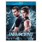 The Divergent Series: Insurgent (Edizione Speciale con Confezione Speciale 2 blu-ray)