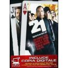 21 (2 Dvd)
