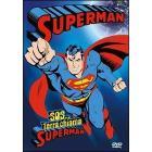 SOS... Terra chiama Superman