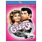 Grease (Blu-ray)