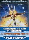 Battaglia per la Terra (Cofanetto blu-ray e dvd)