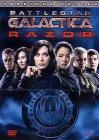 Battlestar Galactica. Razor