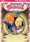 Il fantastico mondo di Paul. Serie completa. Box 2 (4 Dvd)