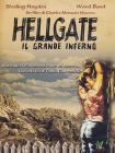 Hellgate, il grande Inferno