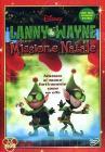 Lanny & Wayne: missione natale