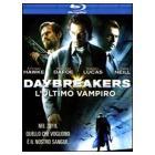 Daybreakers. L'ultimo vampiro (Blu-ray)