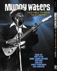 Muddy Waters. All-Star Tribute To A Legend