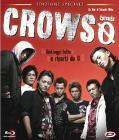 Crows Zero (Edizione Speciale)