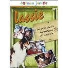 La più bella avventura di Lassie