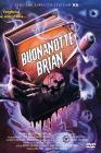 Buonanotte Brian (Rimasterizzato In Hd)