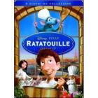 Ratatouille (Edizione Speciale con Confezione Speciale 2 dvd)