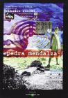 Claudio Rocchi. Pedra Mendalza: the movie