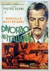 Divorzio all'italiana (Blu-ray)