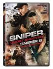 Sniper. Nemico fantasma