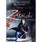 Zatoichi (Edizione Speciale 2 dvd)
